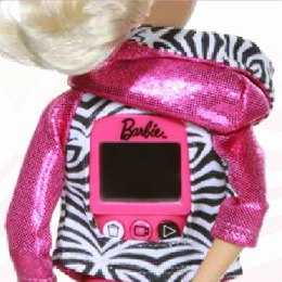 barbie-video-girl.jpg