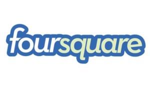 foursquare_logo.jpg