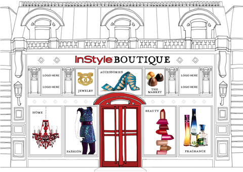 instyleboutique.png