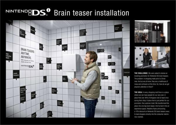 nintendo_ds_brainteaser.jpg