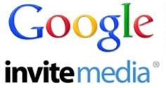google-invite-media.jpg