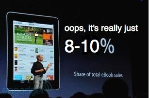 201006-iPadebook2.jpg