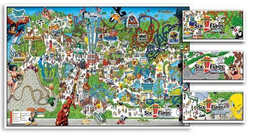201006-Six-Flags-Map-525x282.jpg