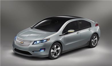 ChevroletVolt.jpg