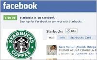 fbookstarbucks-a.jpg