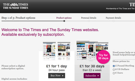 The-Times-website-paywall-006.jpg