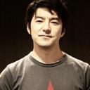 rei_inamoto_2011_reasonably_small.jpg