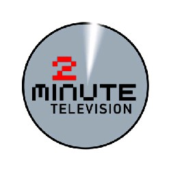 2minutesTV.jpg