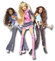 American Idol Barbie.jpeg