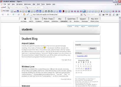 AppleStudentblog.jpg
