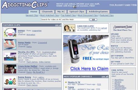 AddictingClips.jpg