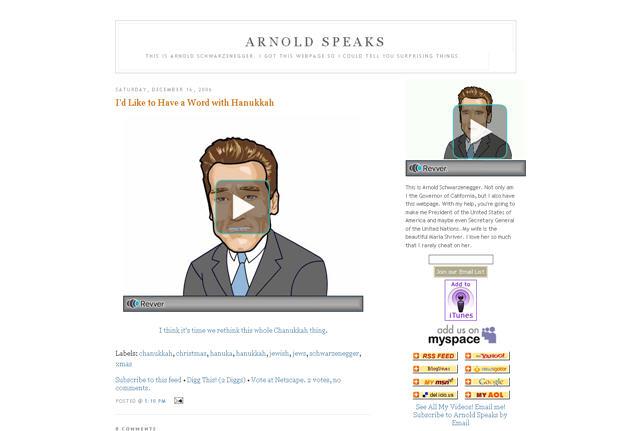 Arnoldspeaks.jpg