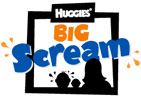 BigScream_logo.jpg