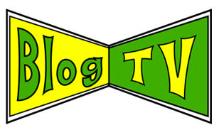 BlogTVlogo.jpg