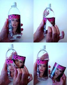 BottleMagazine.jpg