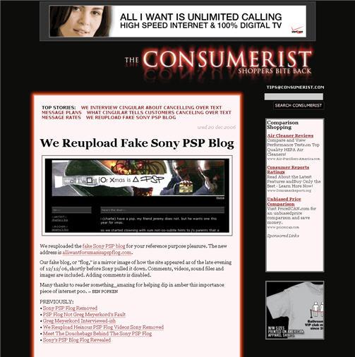 ConsumeristSonyPSP.jpg