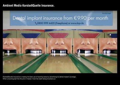DentalImplantInsurance.jpg