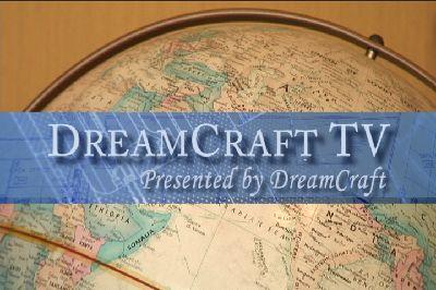 DreamCraftTV.jpg