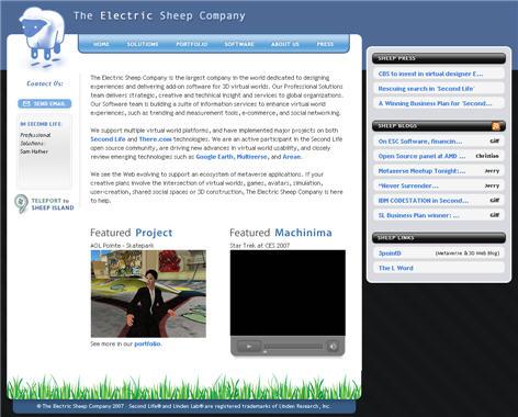 ElectricSheepCompany.jpg