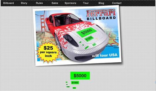 FerrariBillboard.jpg