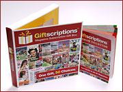 Giftscription.jpg