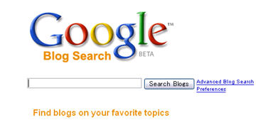 GoogleBlogSearch.jpg