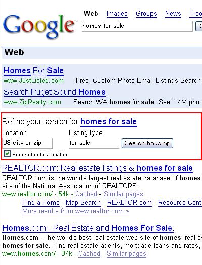 GoogleHomeforSale.png