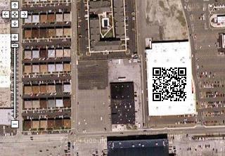 GoogleMapAd+QR.jpg
