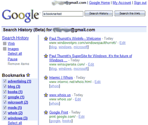 GoogleTagging.png