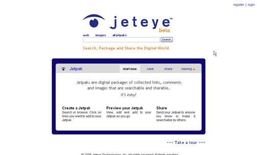 Jeteye.jpg