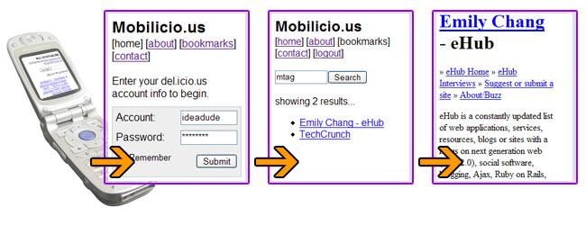 Mobilicious.jpg