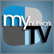 MyNetworkTV.jpg