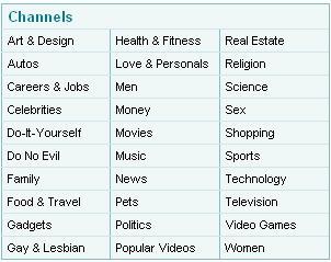 Netscape-Channel.jpg