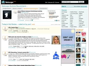 Netscape-Digg.jpg