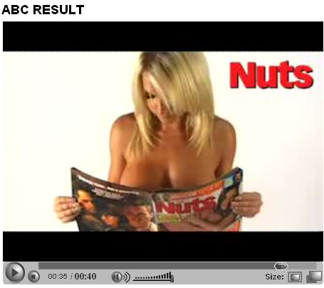 Nuts Circulation.jpg