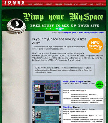 PimpyourMyspace.jpg
