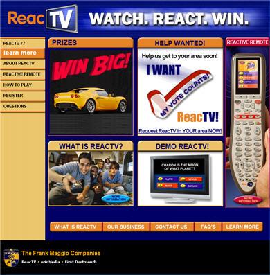 ReacTV.jpg