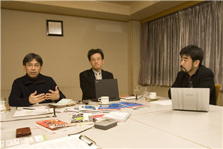Feb2006対談1.jpg