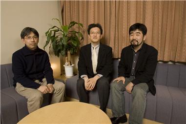 Feb2006対談2-1.jpg