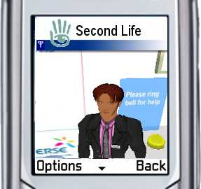 Secondlifemobile.jpg