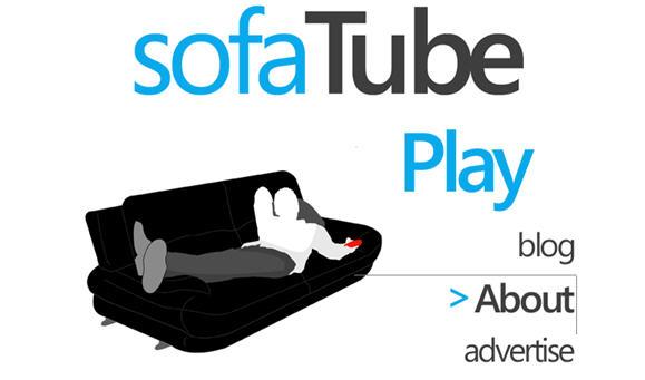 SofaTube.jpg