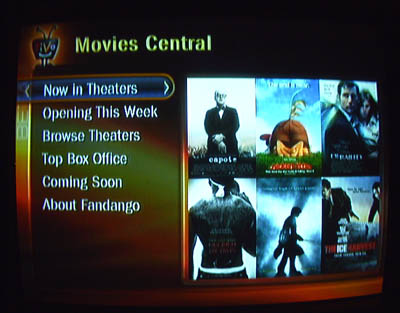 TiVoMoviePurchase.JPG