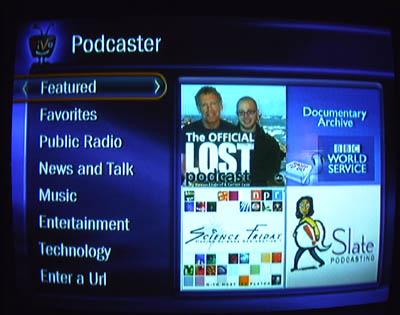 TiVoPodcaster.JPG