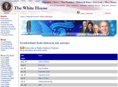WhitehousePodcast.jpg