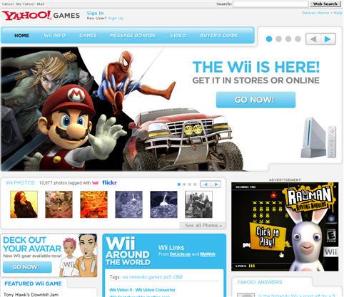 Wii@Yahoo.jpg