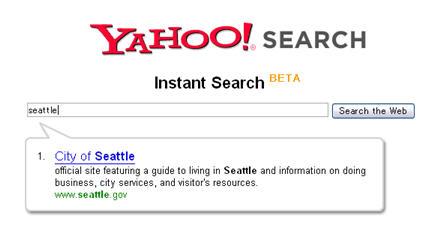 YahooInstantSearch.jpg