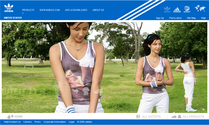 adidasWebsite05092006.png