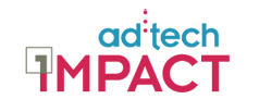 adtechimpact.jpg