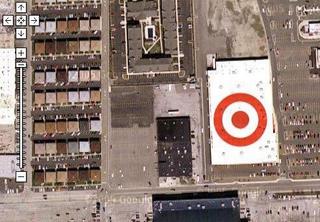 advertising_google_map.jpg