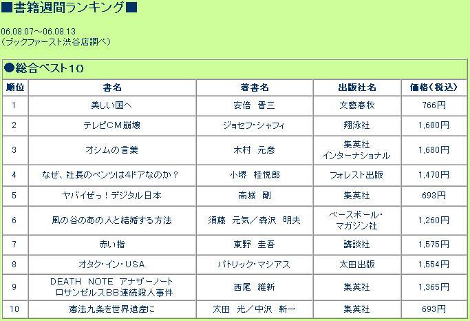 bookranking7.jpg